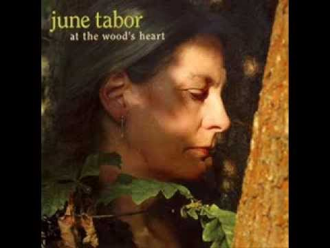 June Tabor - Banks of the Sweet Primroses
