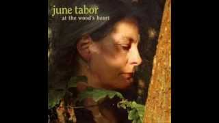 June Tabor - Banks of the Sweet Primroses