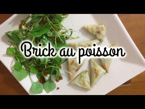 recette---brick-au-poisson,-crevettes-et-curry---healthy-meal