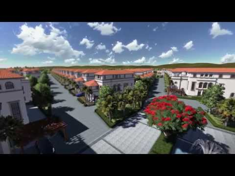 Sobha Elite Yeshwanthpur Tumkur Road Bangalore Cost Location Map Price List Floor Site Plan Reviews from YouTube · Duration:  16 seconds