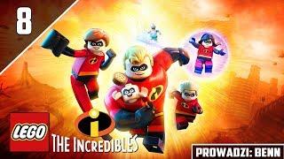 LEGO Iniemamocni [#8] - Bohaterscy bohaterowie