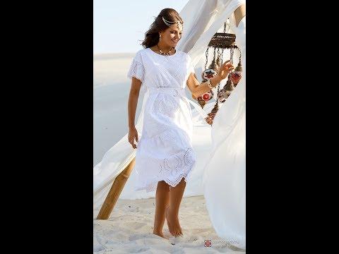 Платье: фирмы Vittoria Queen. Номер модели: 10043 белый