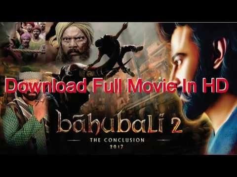 fukrey returns full movie download filmywap bluray