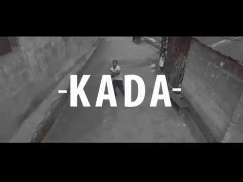 KADA VIDEO - PANDA COVER (Edo Version) by Tony Tu