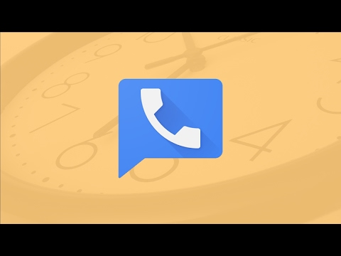 The Strange History of Google Voice