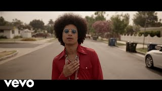 Скачать José James Lovely Day Ft Lalah Hathaway