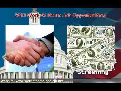 HOW TO {MAKE MONEY FROM HOME}DATA ENTRY JOB EVEN IF NO-ONE EMPLOYED YOU!
