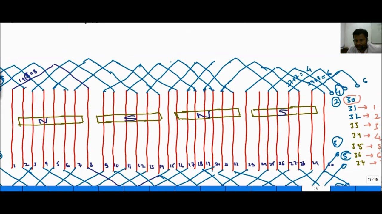 maxresdefault  Phase Motor Diagram on 480 volt motor diagram, steel buildings diagram, 3 phase motor simulation, 3 phase permanent magnet alternator, 3 phase motor chart, 3 phase motor starter, 3 phase motor specification, blower motor diagram, 3 phase motor formula, 3 phase wiring explained, 3 phase motor test, 3 phase motor data, electric motor diagram, split phase motor diagram, 3 phase motor cartoon, 3 phase motor wiring, 3 phase motor schematic, 3 phase motor construction, 3 phase motor control, 3 phase motor code,