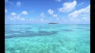 Velvet morning beach vibe mix kyau vs albert feat.damae