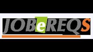 Заработок денег на Jobereqs.com От 1$ В день...