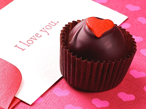 3 Sweet Valentine S Day Gift Ideas For Chocolate Lovers Youtube