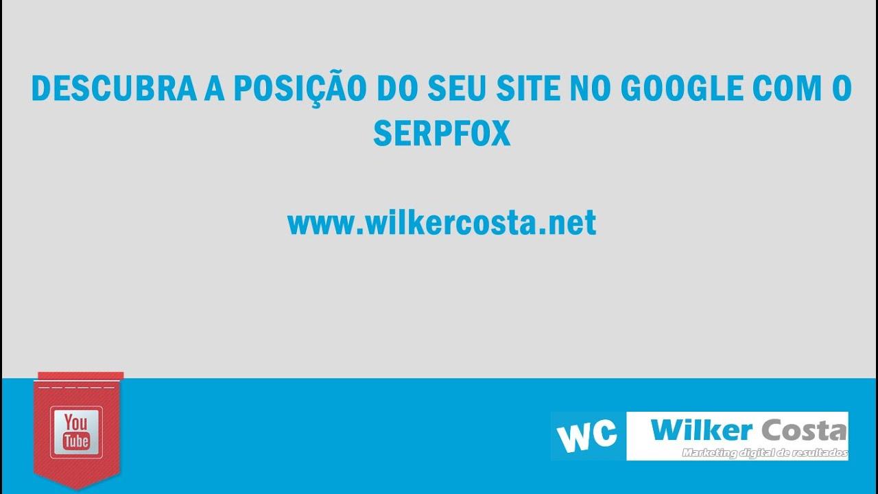 Serpfox