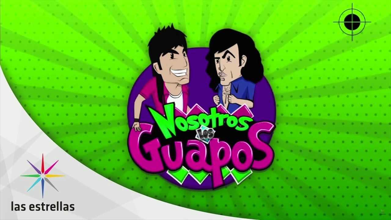Nosotros Los Guapos Chords Chordify Comment must not exceed 1000 characters. nosotros los guapos chords chordify