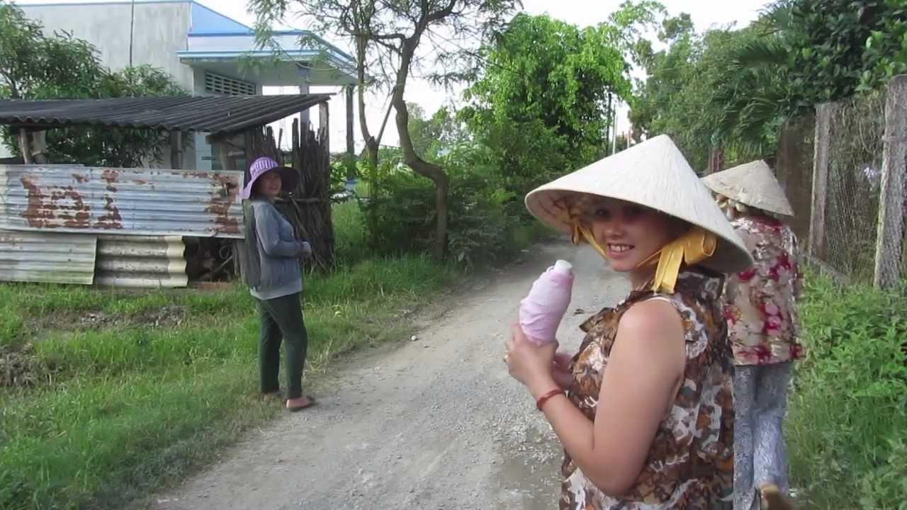 Vietnam 2013 Cassia Cottage Phu Quoc Asia Hoi An Can
