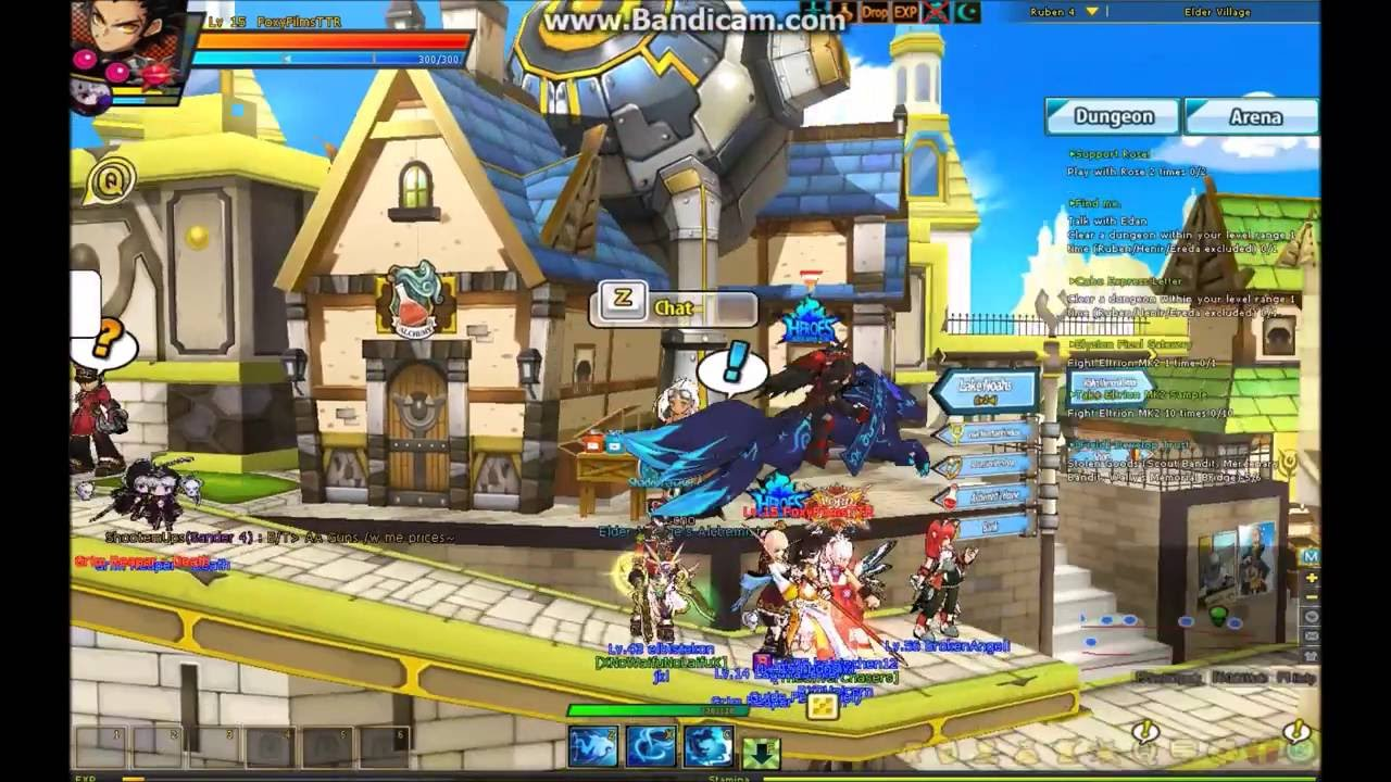 elsword event and how to get your first job on elsword of course elsword event and how to get your first job on elsword of course
