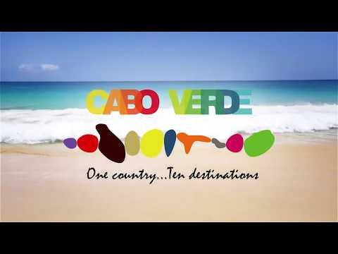 CABO VERDE   promo