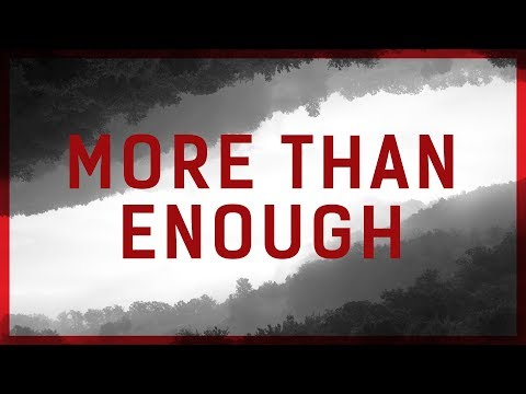 sinach - more than enough lyrics | azlyrics.biz
