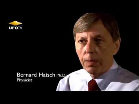 NEW UFO Documentary 2015 Alien Conspiracy
