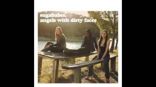 Sugababes - Shape