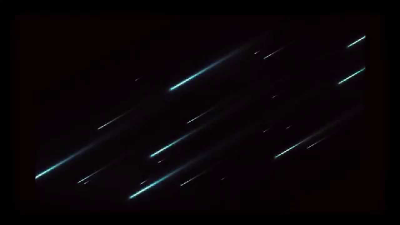 anekdoten shooting star youtube