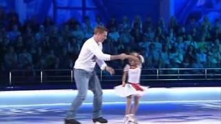 Cаша Жулина-Вадим Колганов