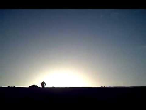مجرم ولكن - دراجون هيل Mogrem w Laken - DragonHell (official videoclip)