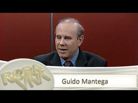 Guido Mantega - 26/05/2003