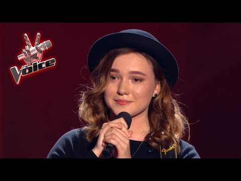 The Voice - Best Blind Auditions Worldwide (№13) [Reupload]