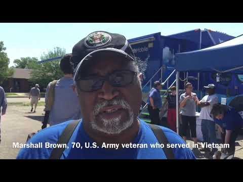 Aspen Dental to provide free dental care to military veterans on Nov ...