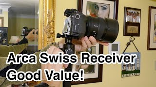GWNNSH  66'' DSLR Camera Tripod in 4k UHD