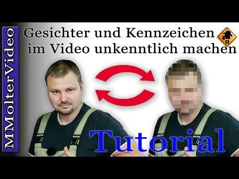 Gesichter verpixeln: Nachträglich Bereiche unkenntlich machen im YouTube Studio (Tutorial) | thajo from YouTube · Duration:  1 minutes 56 seconds