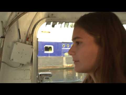 Welkom Op Het Water | Motorbootvaren - 9 okt 17 - 14:31