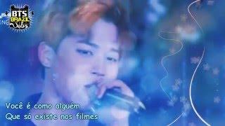 Video [MV] BTS - Miss Right [Legendado PT-BR] download MP3, 3GP, MP4, WEBM, AVI, FLV April 2018