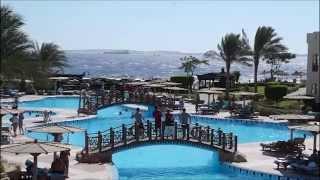 Sea Club Resort 5, Шарм-Эль-Шейх, Египет