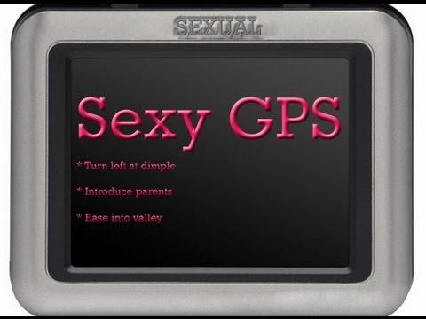 Causes prolapse uterus vagina