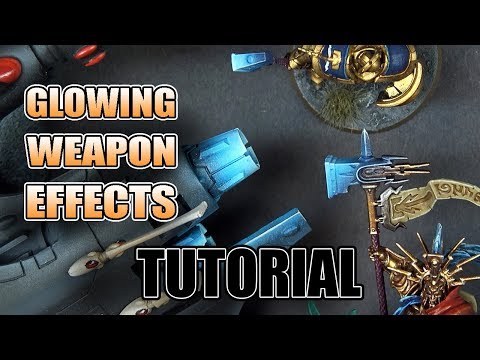airbrushing-beginners-guide-to-painting-weapon-glow