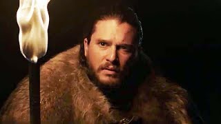 GAME OF THRONES Saison 8 Bande Annonce Officielle + Date (GOT 2019)