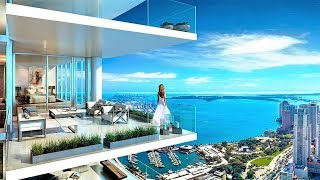 видео Инвестиции в недвижимость - что это, с чего начать, риски + советы