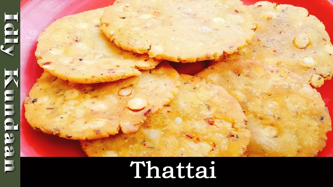 Thattai recipe in tamil how to make thattai recipe in tamil how to make thattai in tamilsnack recipes for diwali forumfinder Images