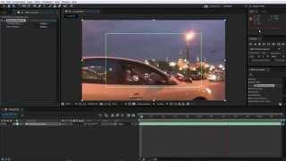 Neat Video v4: Basic Workflow