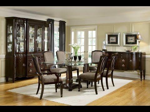 Dining Room Sets On Sale