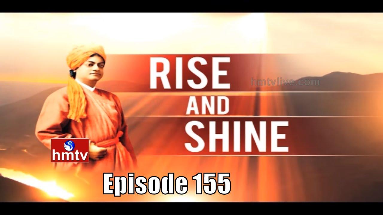 Swami Vivekananda Karma Yoga Affect On Human Personality