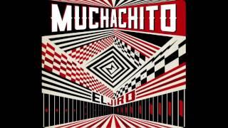"""Muchachito """"El Jiro"""" Disco completo"""