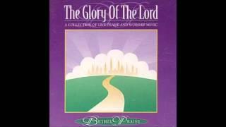 Shine, Jesus, Shine - Bethel Praise