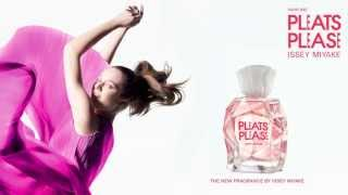 Pleats Please by Issey Miyake | feelunique.com