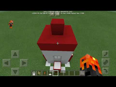 How To Build A Working Rocket Ship (no Mods )