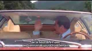 Au Nom du Peuple Italien - Dino Risi (extrait)