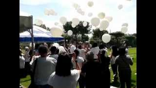 video 2012 07 14 10 38 02