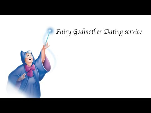 Fairy dating site