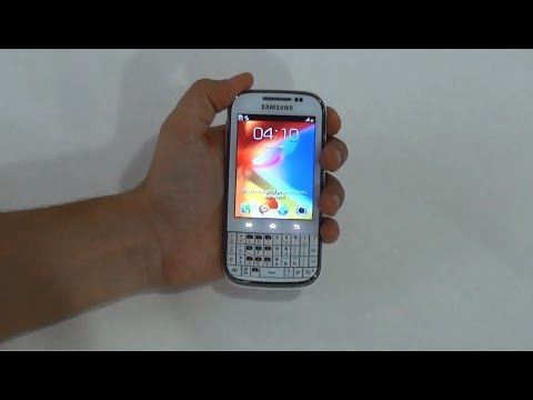 smartphone-samsung-galaxy-chat-b-5330